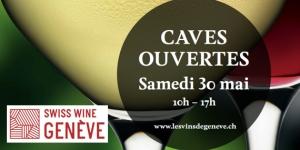 une_caves_ouvertes_geneve2015